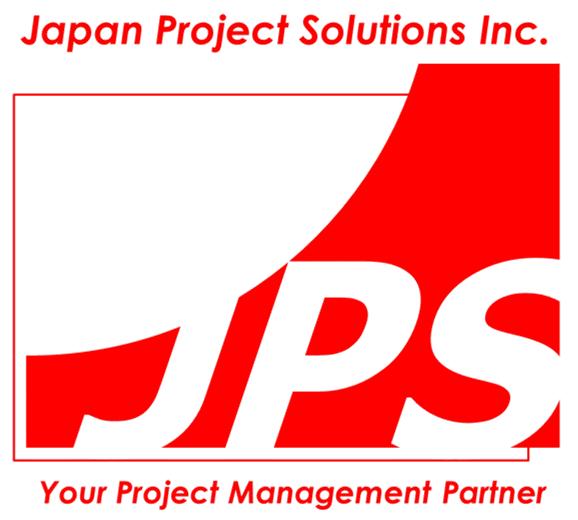 JPS eラーニングシステム