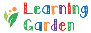 Learning Garden LMS