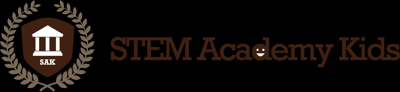 STEM Academy Kidsオンライン学習サイト