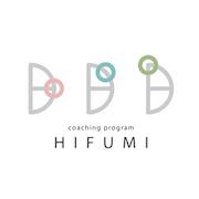 HIFUMI Global Academy